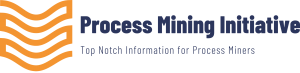 Process Mining Initiative
