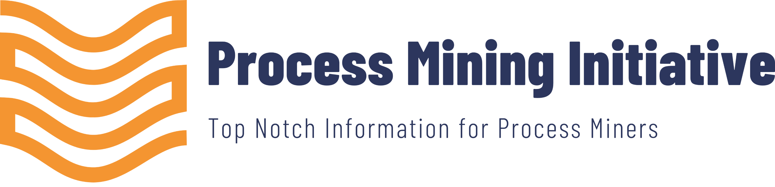PROCESS MINING INITIATIVE – プロセスマイニング・イニシアティブ