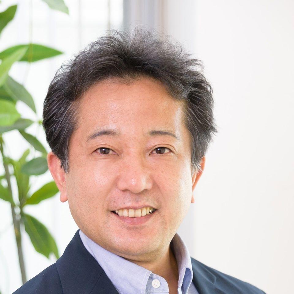 Jun Matsuo Photo